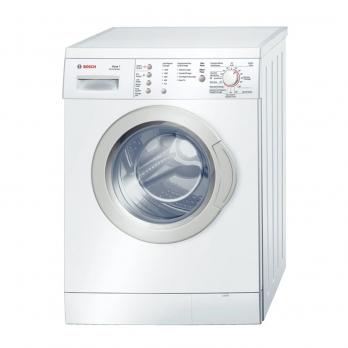 Bosch WAE28167GB