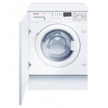 Bosch WIS28441GB