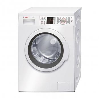 Bosch WAQ28461GB