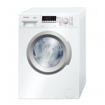 Bosch WAB20268IN