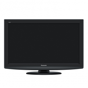 Panasonic LCD TV Viera TH-L37X20