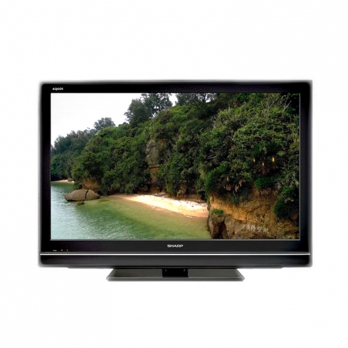 Sharp LC TV -40M5400X