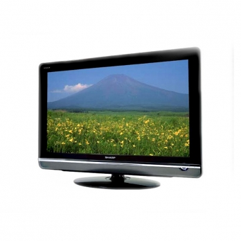 Sharp LC TV-40L650M