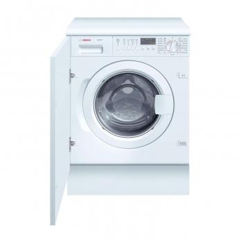 Bosch WIS28440GB