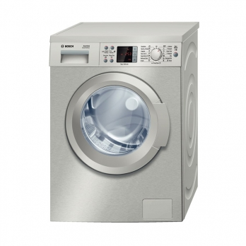 Bosch WAQ2446XGC