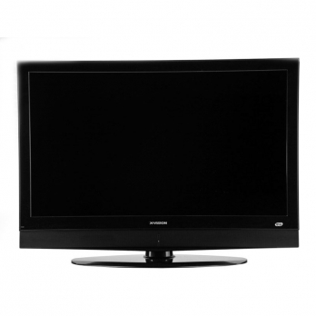 X.Vision LCD TV Onyx K-Series - LF-46IMK8E