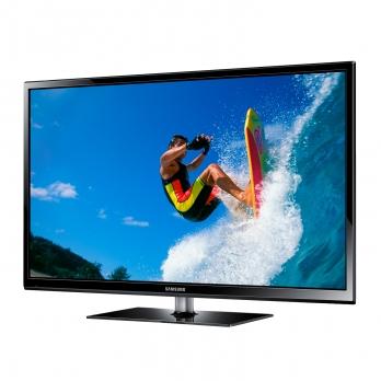 Samsung Plasma TV  51F4850