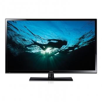 Samsung Plasma TV 43 PS-F4550