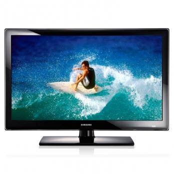 Samsung Plasma TV 43 PNF4850