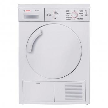 Bosch WTE84105GB