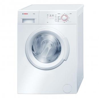 Bosch WAB24060GB