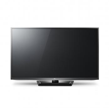 LG Plasma TV 50PA45000