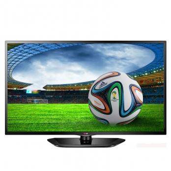 LG Plasma TV 50 PN45000