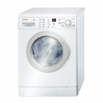 Bosch WAE20361SG