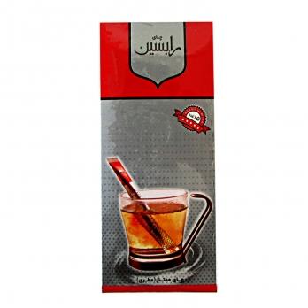 چای کیسهای عطری رابسین 15عددی