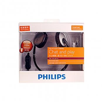 هدست فیلیپس SHM6103