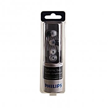 ایرفون فیلیپس SHE3590