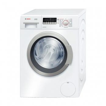 Bosch WAP24260SG