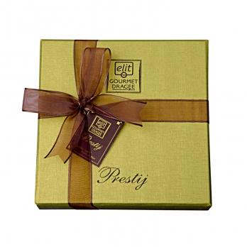 شکلات پرستیژ سبز الیت