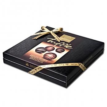 شکلات ترافل مخلوط کادویی الیت