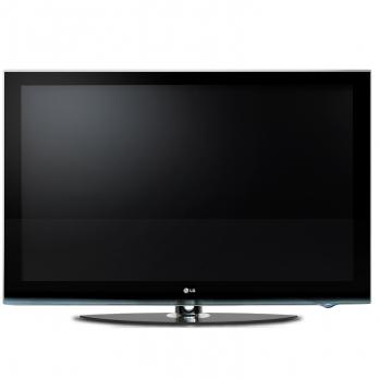 LG Plasma TV 60PS80