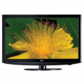 LG Plasma TV 50PQ30