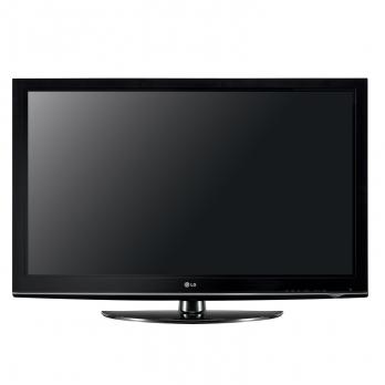 LG Plasma TV 50PQ60