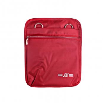 کیف تبلت IP-01 قرمز