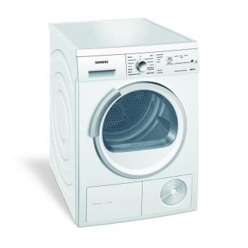 Siemens WT46E381GB