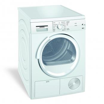 Siemens WT46E101GB