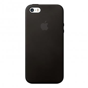 قاب گوشی iPhone 5S MF045FE مشکی