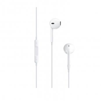 ایرفون Apple MD827