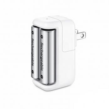 شارژر باتری Apple MC500