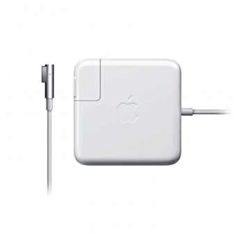 شارژر Apple MC461 Magsafe AC for MB 60W