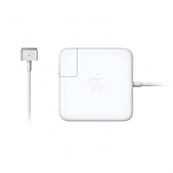 شارژر Apple MD565 Magsafe 2 AC for MB Retina 60W
