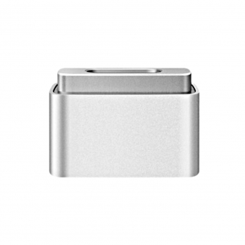 تبدیل Apple MD504ZM Magsafe to Magsafe 2