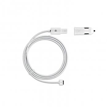 شارژر فندکی Apple MB441Z MagSafe