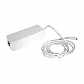 شارژر Apple MA407LL for Mac Mini 110W