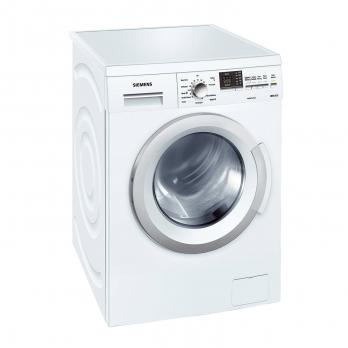 Siemens WM12Q390GB