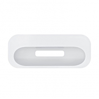 شارژر Apple MA124G Universal Dock 3 Pack for iPodtouch4