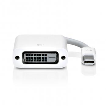 تبدیل Apple MB570Z Mini Display Port to DVI