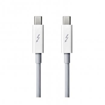 کابل Apple MD862ZM Thunderbolt