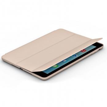قاب Apple MF049 iPad Air بژ