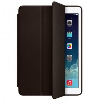 قاب Apple MF051FE iPad Air MF051FE مشکی