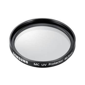 فیلتر لنز سامسونگED-LF405PT
