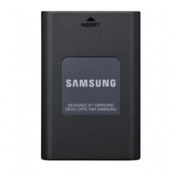 باتری دوربین عکاسی Samsung ED-BP1310
