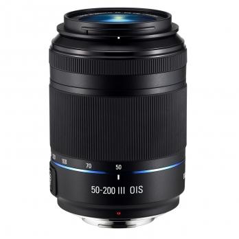 لنز دوربین عکاسی Samsung EX-T50-200