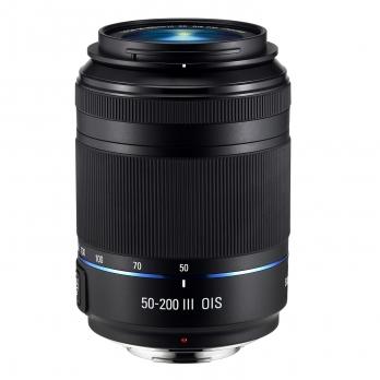 لنز دوربین عکاسی Samsung EX-M60SB