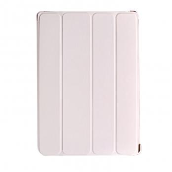 کاور تبلت Lenovo S6000 سفید
