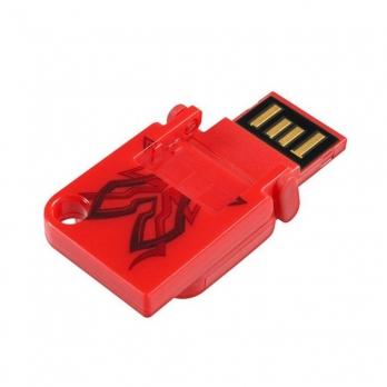 فلش مموری  SanDisk Pop 8GB